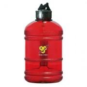BSN Half Gallon Water Bottle