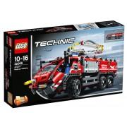 42068 Vehicul de pompieri