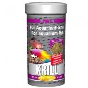 JBL Krill - Dubbelpak: 2 x 250 ml