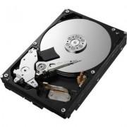 Твърд диск toshiba p300 - high-performance hard drive 3tb (7200rpm/64mb), hdwd130uzsva