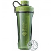 Radian Tritan Full Color 940 ml - Moos Green