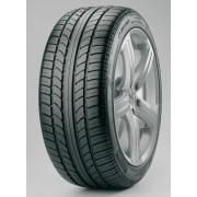 Anvelope Pirelli P ROSSO MO 265/45 R20 104Y