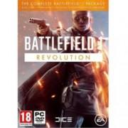 Battlefield 1 Revolution, за PC
