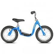 Bicicleta fara pedale V2S Kazam Albastru