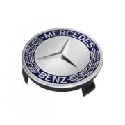 Capac Janta Aliaj Mercedes Benz