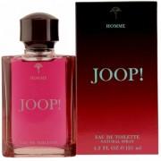 Joop - Homme (125ml) - EDT