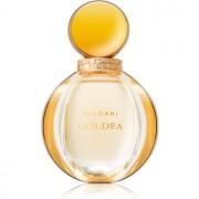 Bvlgari Goldea eau de parfum para mujer 90 ml
