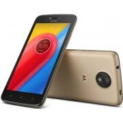 Motorola Moto C Dual SIM fine gold 16GB