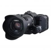 JVC GC-PX100BEU Videocámara Full HD