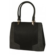 Esther business kabelka černá
