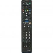 Telecomanda AD-SN05 Compatibila cu Sony