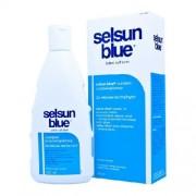 Selsun sampon dobozos /olasz/ 125ml