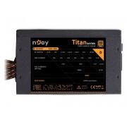 NJOY Titan 600 600W napajanje (PWPS-060A02T-BU01B)