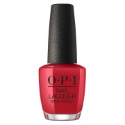 Opi Smalto Tell Me About It Stud G51 15 Ml