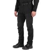 5.11 Tactical Quantum TDU Pants (Färg: Svart, Midjemått: 34, Benlängd: 30)