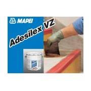 ADESILEX VZ, galeata 5kg Adeziv de contact, policloroprenic, cu priza imediata, Mapei