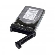 Dell 400-AJPH Disco Rigido Interno 600Gb 10k Rpm Sas 2,5''