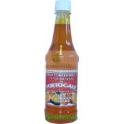 Sirop Concentrat din Portocale 500 ml Favisan