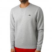 Lacoste Sweatshirt Heren