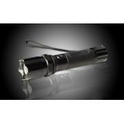 Водоустойчив диоден фенер КА118-А