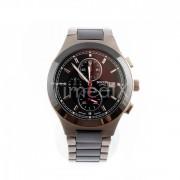 Boccia 3764-01 мъжки часовник