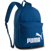 Раница PUMA - Phase Backpack 075487 09 Limoges