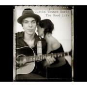 The Good Life [LP] - VINYL