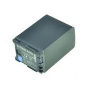2-Power VBI9936A batteria ricaricabile Ioni di Litio 2670 mAh 7,4 V