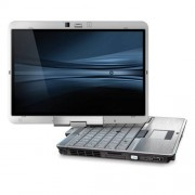 HP Hewlett-Packard HP EliteBook 2730P intel core 2 DUO