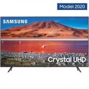 Samsung 58TU7172 Televizor LED Smart 146 cm 4K Ultra HD