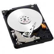 """Western Digital Dysk WD WD7500BPVX 2.5"""" 750GB WD Blue 5400 8MB SATA"""