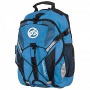 Powerslide Inlinesryggsäck Powerslide Fitness Backpack - 13.6 lit. Blå
