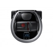 Прахосмукачка Samsung VR20M707HWS/GE