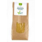 Vitiv Couscous volkoren 500g