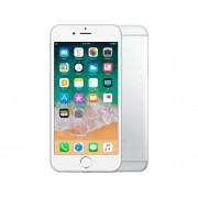 Apple iPhone 6 Reacondicionado - APPLE Grado A (4.7'' - 1 GB - 16 GB - Plata)