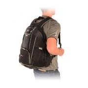 Oxford OL863 X-B25 Backpack