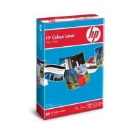 HP Color Choice 500/A4/210x297 carta inkjet A4 (210x297 mm) Bianco