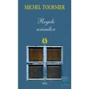 Regele arinilor - Michel Tournier