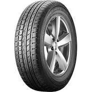CONTINENTAL 235/55r17 99h Continental Ccc Uhp