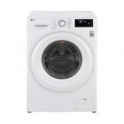 LG FH4U2SMD9 Wasmachines - Wit