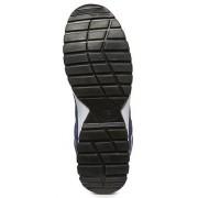 Dunlop Flying Arrow S3 Sicherheitsschuh schwarz