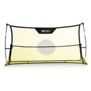 SKLZ Quickster Soccer Trainer Rebounder