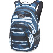 Dakine Rucsac Campus 25L 8130056-W19 Resin Stripe
