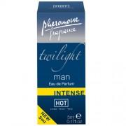 Parfum cu Feromoni Hot Man Twilight Intense