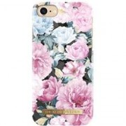 iDeal of Sweden iDeal Fashion Case Iphone 6/6s/7/8 Peony Garden