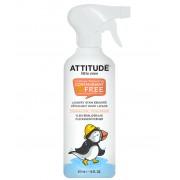 Solutie De Indepartat Pete Pentru Rufele Copiilor, Fara Miros, Eco/Bio 475ml