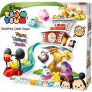 Set de joaca Zuru Tsum Tsum Turnul cu ceas