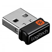 Receiver, LOGITECH Unifying Receiver (910-005020-1)
