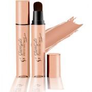 GlamGals Brightening Foundation 30ml Brown
