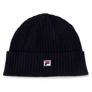 Шапка FILA - Fisherman Beanie F-Box 686033 Black Iris 170